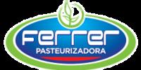 logo_past
